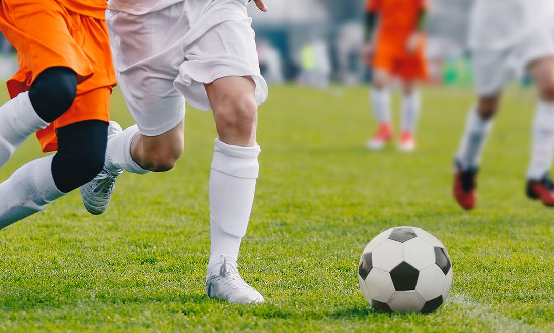 Discoid Meniscus: Causes, Symptoms And Treatment