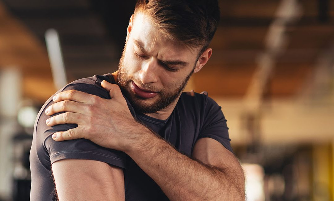 Rotator Cuff Tendinopathy: Causes, Symptoms And Treatment